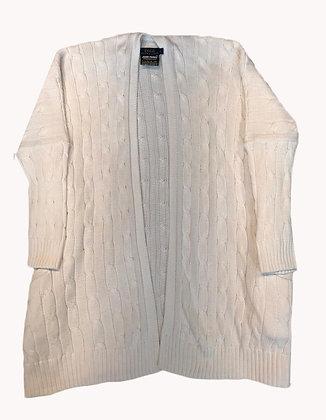 Sweater Ralph Lauren Talle: S