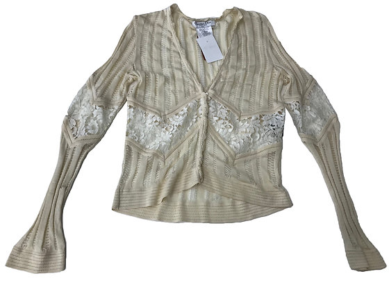 Sweater Christian Dior Talle: 40
