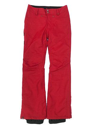 Pantalón ski Dakine Talle: S.