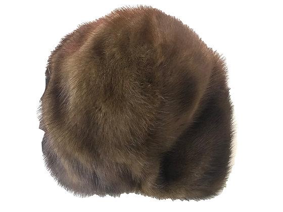 Sombrero Boutique Hat Medidas: 53 cm