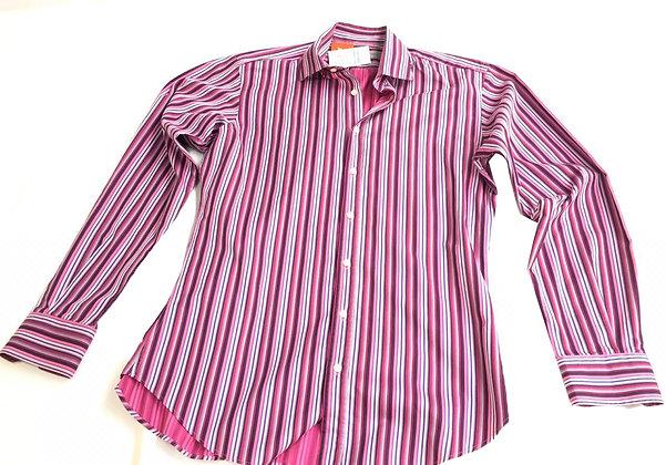 Camisa Etro Talle: M