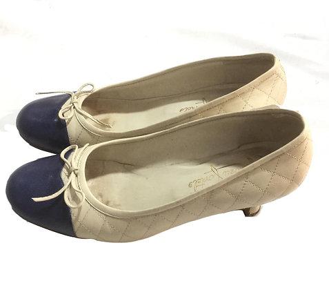Zapatos Talle: 36.