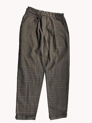 Pantalón Uma Talle: 2