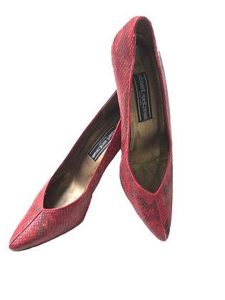 Zapatos Stuart Weitzman Talle: 38 1/2.