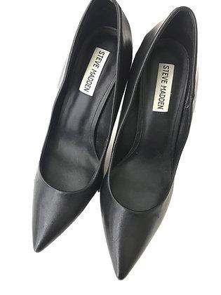 Zapatos Steve Madden Talle: 8
