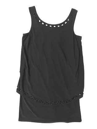 Blusa Laundry Talle: 2.
