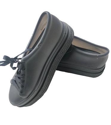 Zapatos Melissa Talle: 38