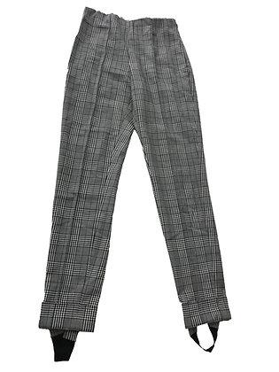 Pantalón Scervino Talle: 42