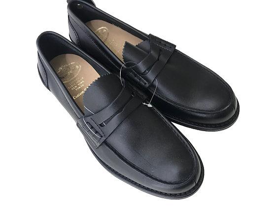 Zapato Church´s Talle: 8 1/2