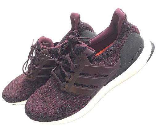 Zapatillas Adidas Talle: 11.5 US