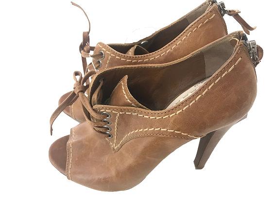 Zapatos Miu Miu Talle: 40 1/2