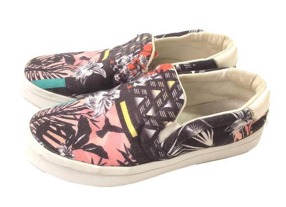 Zapatos Adidas Talle: 36