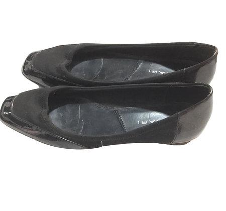 Zapatos Tahari Talle: 35