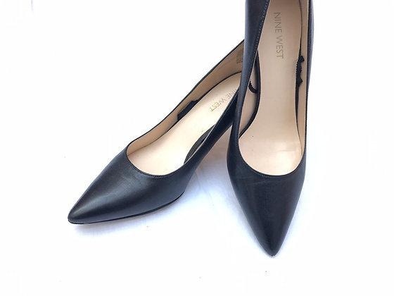 Zapatos Nine West stilettos Talle: 37
