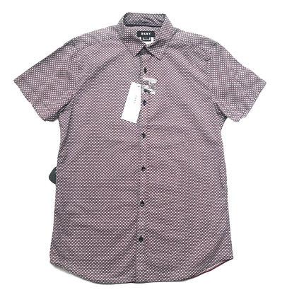 Camisa DKNY Talle: S
