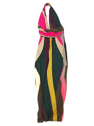 Vestido Issa Talle: 6 UK