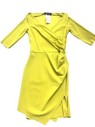 Vestido Le Petit Robe di Chiara Basi Talle: 42