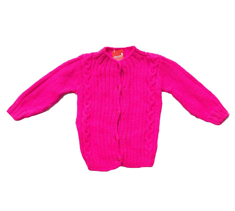 Sweater Talle: 4