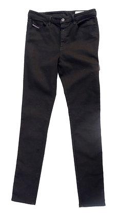 Pantalón Diesel Talle: 28.