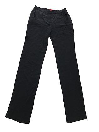 Pantalón Lanvin Talle: 38