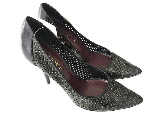 Zapatos Loewe Talle: 40