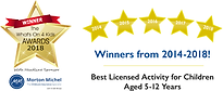 award with 5 stars -2018-small.png