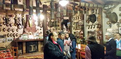 2_visita_guiada_yeguada_perla_museo