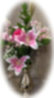 memorialflowers.jpg