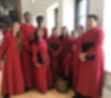 Junior Choir in Montreal_edited.jpg