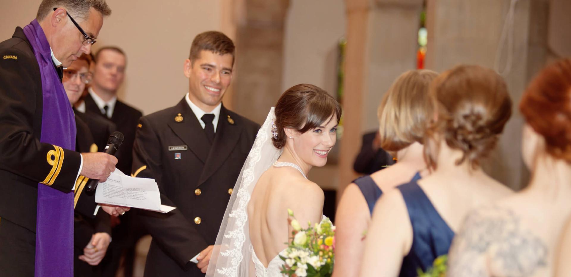 wedding08.jpg