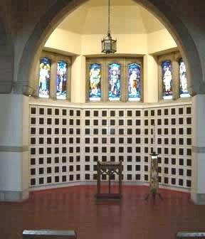 columbarium1.jpg