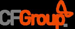 cfgroup-web-logo.png