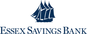 EssexSavingsBank-blue.png