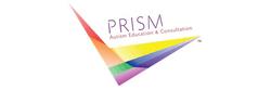 Prism-Logo-.png