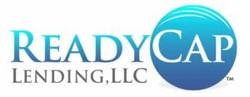Readycap-Lending-LLC-300x117.jpg