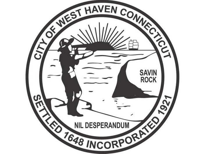 west-haven-seal-wide-1526400405-9159-201