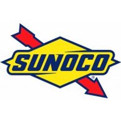 sunoco3c.jpeg