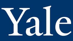 Yale.jpg