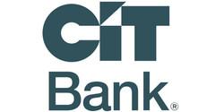 CIT-Bank-Logo.jpg