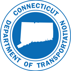 Seal_of_the_Connecticut_Department_of_Tr