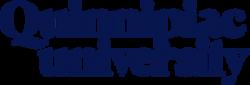 Quinnipiac_University_logo.svg.png