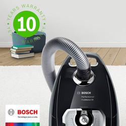 Aspiradores Bosch