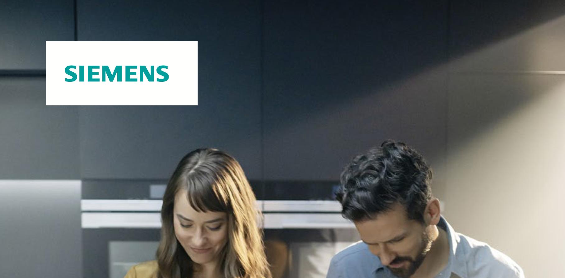 Tabela Siemens 2021