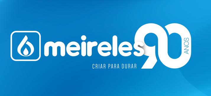 Catálogo Miereles 2021