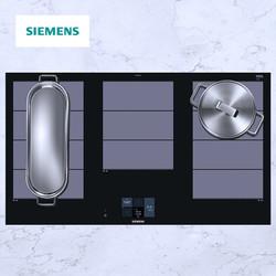 Placa Siemens