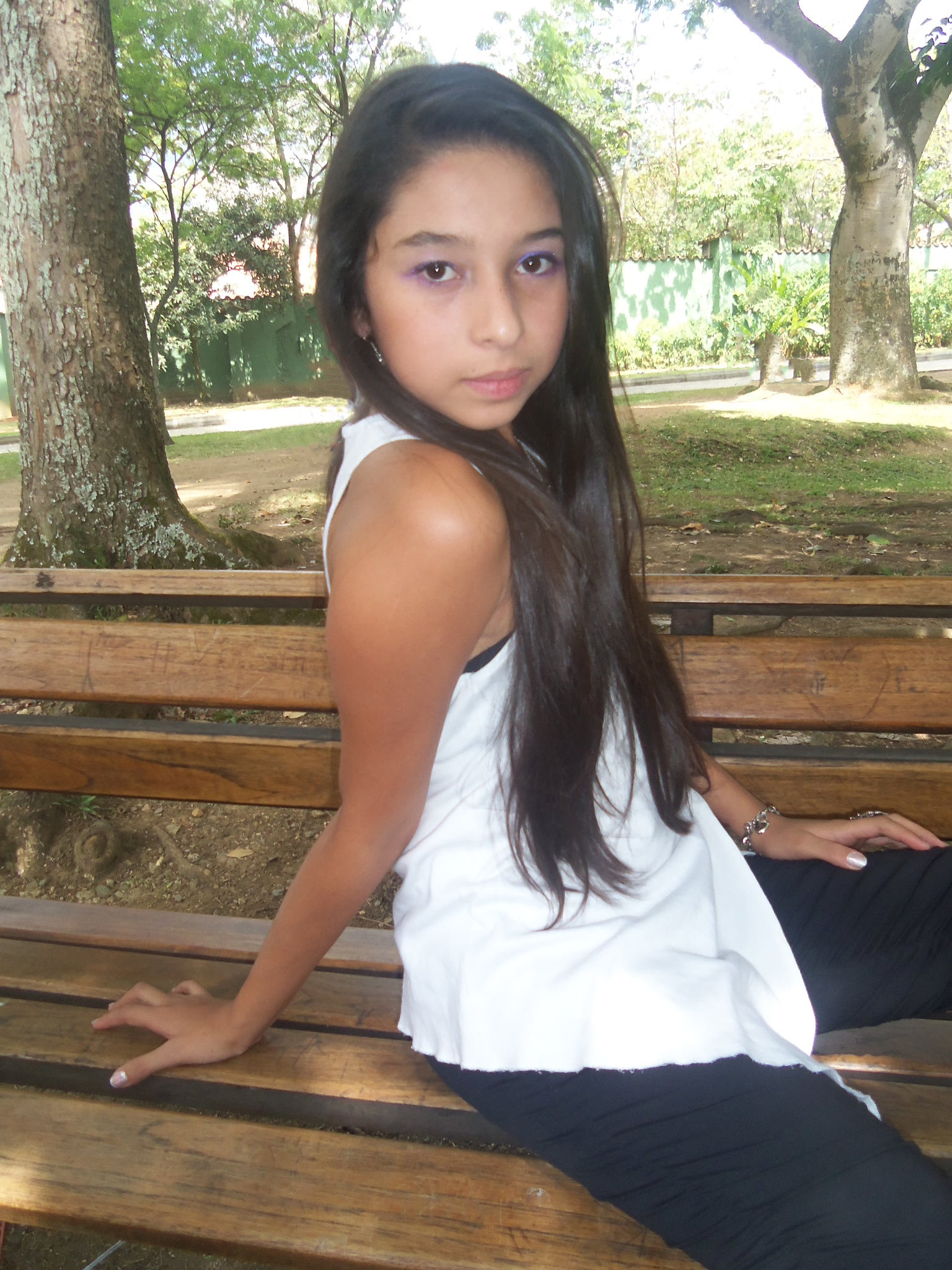 Maria alejandra ttl