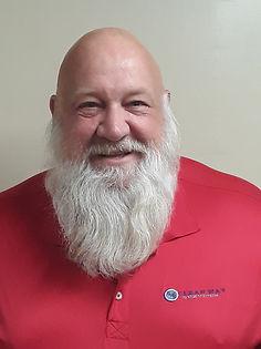 JERRY BAUGHN_QA SAFETY MANAGER.jpg