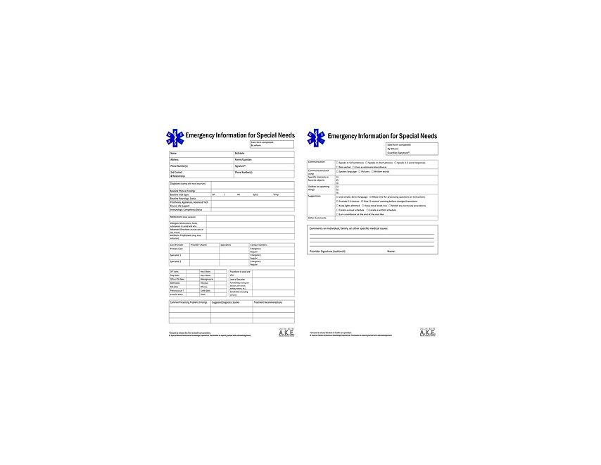 EMS form web.jpg