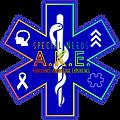 AKE logo.png