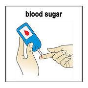 blood sugar.jpg
